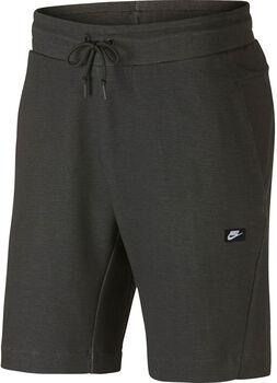 Nike Nsw optic short hombre Verde