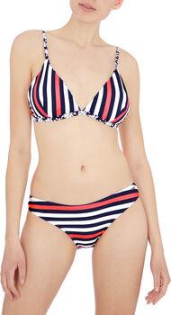 FIREFLY Bikini Aimee mujer Azul