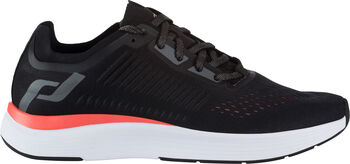 PRO TOUCH Zapatillas running OZ 4.0 mujer Negro