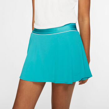 Nike Court Dri-FIT Tennis mujer