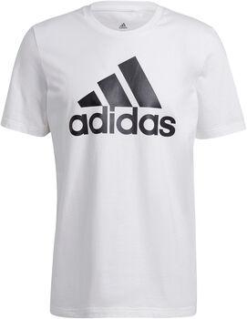 adidas Camiseta manga corta BL SJ T hombre