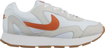 Nike  DELFINE mujer Blanco