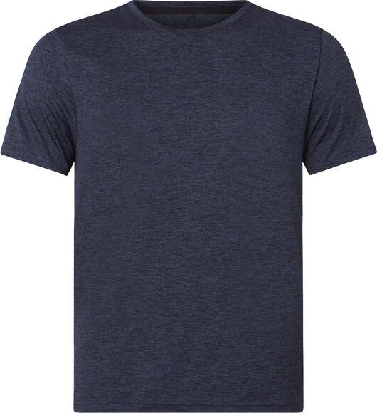 Camiseta manga corta Tibor ux