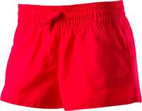 Shorts Barbie II