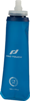 PRO TOUCH 500ml SF Azul