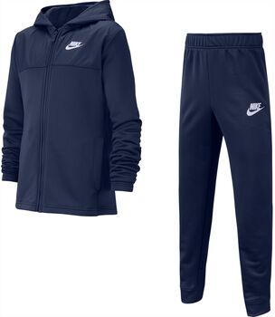 Nike Chandal B NSW AV TRACK SUIT niño