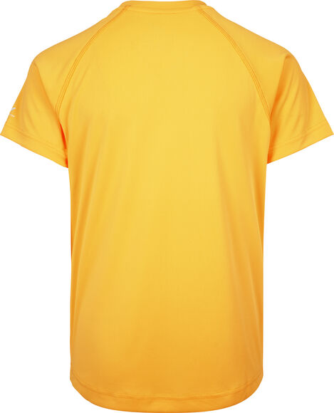 Camiseta Manga Corta Bonito III jrs