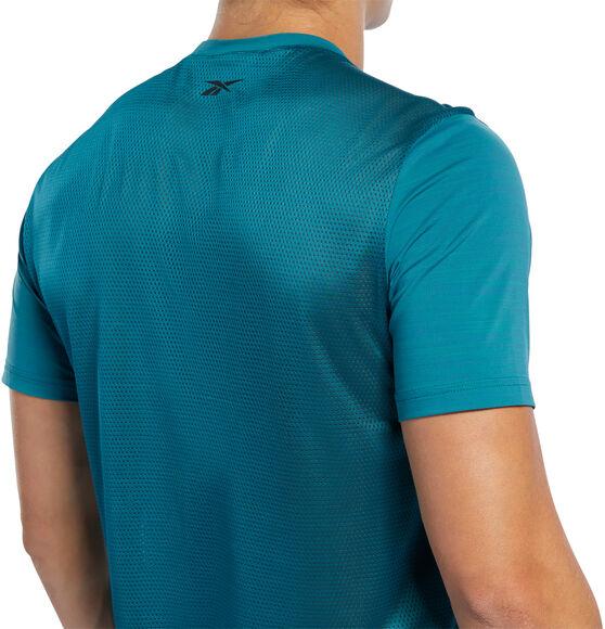 Camiseta WOR AC GRAPHIC SS Q1