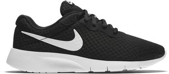 Nike Tanjun (GS) Unisex Negro