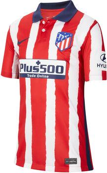 Nike Camiseta Primera Equipación Stadium Atlético Madrid 20/21 Rojo
