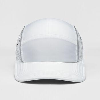 Nike U Arobill Cap Run AW84 Unisex Blanco