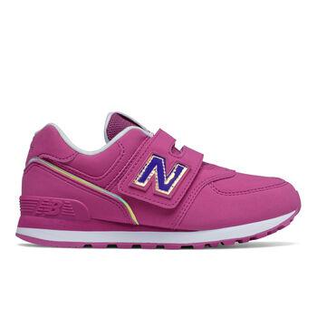 New Balance Sneakers 574 Velcro