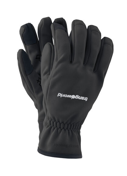 Guantes akme ds