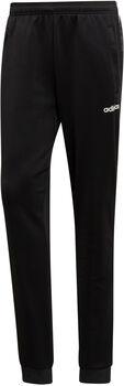 ADIDAS Pantalon M C90 BRD PANT hombre