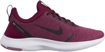Nike  Flex Experience RN 8 mujer
