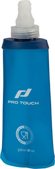 PRO TOUCH 237ml SF - botella Azul