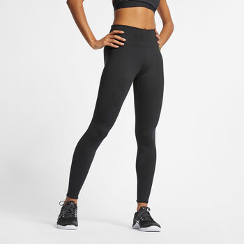 Nike Mallas One Luxe mujer