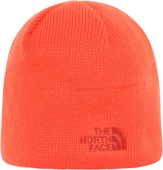 The North Face Gorro Bones reciclado hombre