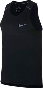 Nike Camiseta Running Rise 365 hombre