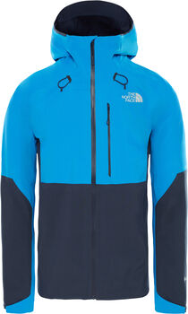 The North Face Chaqueta Apex Flex GTX® 2.0 hombre