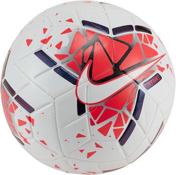 Nike Balon NK STRK - FA19