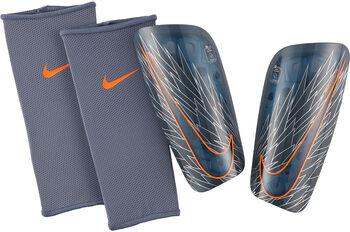 Nike Espinillera NK MERC LT GRD Azul