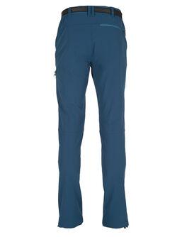 Pantalon PANTALON WILBUR PANT