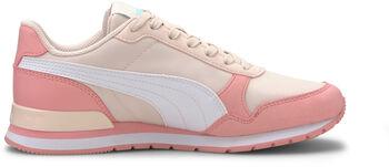 Puma Sneakers St Runner V2 Jr niño