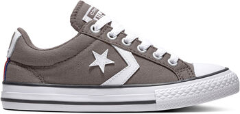 Converse Zapatillas Star Player Webbed Essential
