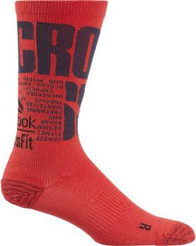 Reebok Calcetines deportivos CrossFit®