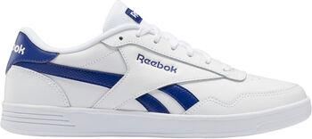 Reebok Sneakers Royal Techque hombre
