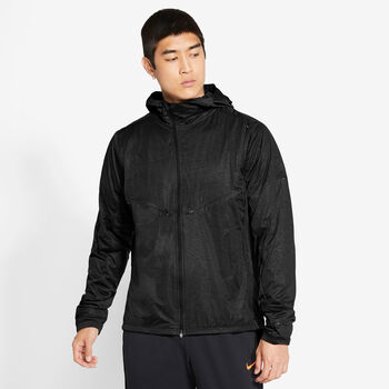Chaqueta Nike Pinnacle Run hombre