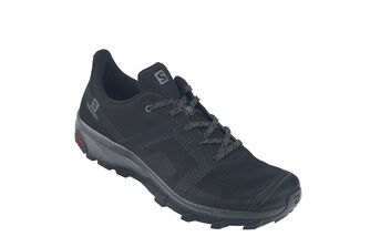 Zapatillas de trekking Outline Prims