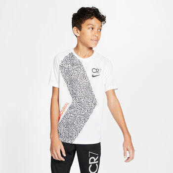 Nike  Dri-FIT CR7 niño