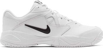 Nike Court Lite 2 Hard Court Tennis hombre