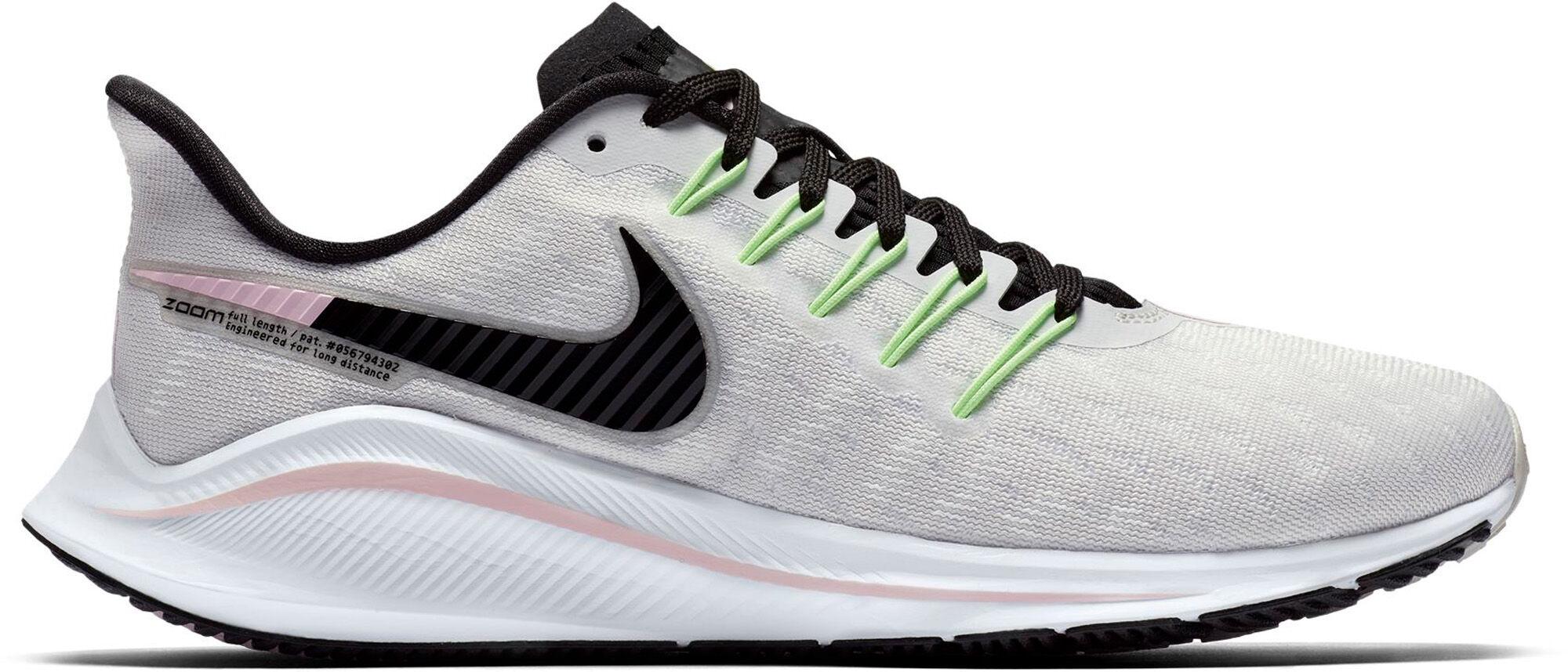 Nike Vomero 14