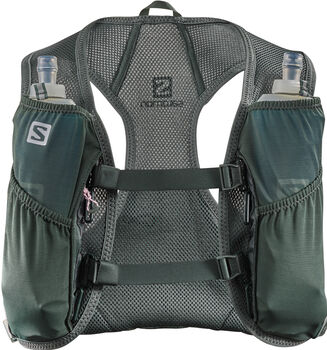 Salomon Mochila AGILE 2 SET Urban