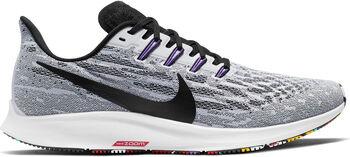 Nike  Air Zoom Pegasus 36 hombre