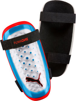 Puma Canilleras ONE 5