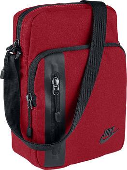Nike Core Small Items 3.0 Rojo