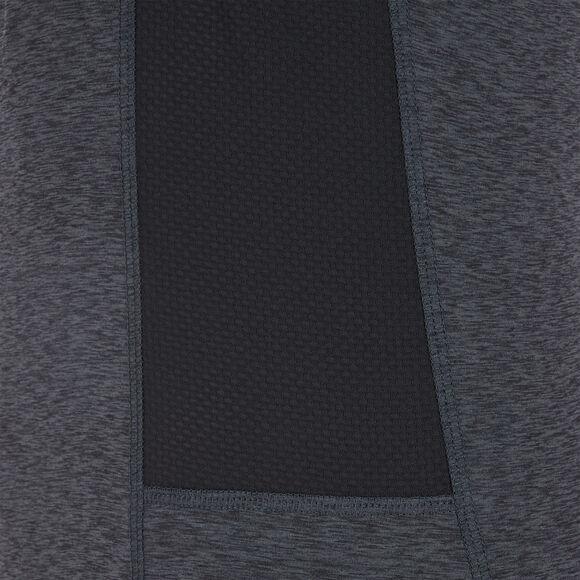 Camiseta Manga Larga Aimo ux