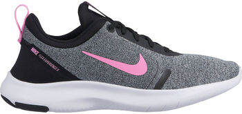 Nike  Flex Experience RN 8 mujer
