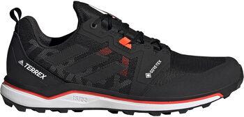 adidas Zapatillas de trail running TERREX AGRAVIC GTX hombre
