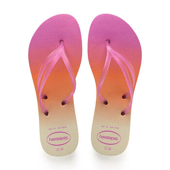 Havaianas NEW TRIA SUNSET P hombre