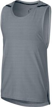 Nike Camiseta de entrenamiento Dri-FIT hombre