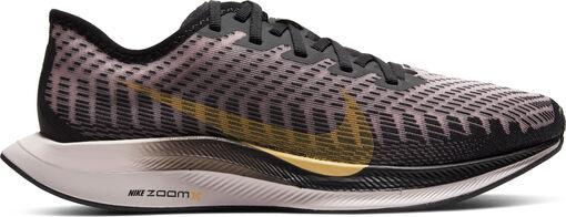 Nike - Zapatilla  ZOOM PEGASUS TURBO 2 - Mujer - Zapatillas Running - Multicolor - 36?