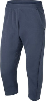 Nike Pantalón Sportswear Tech Pack hombre Azul