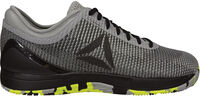 Zapatillas de fitness Reebok CrossFit Nano 8 Flexweave