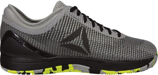 Reebok - Zapatillas de fitness Reebok CrossFit Nano 8 Flexweave - Hombre - Zapatillas fitness - 40,5