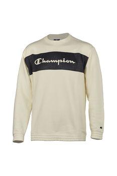 Champion Sudadera hombre